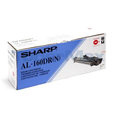SHARP AL-1600/1670 DRUM CARTRIDGE